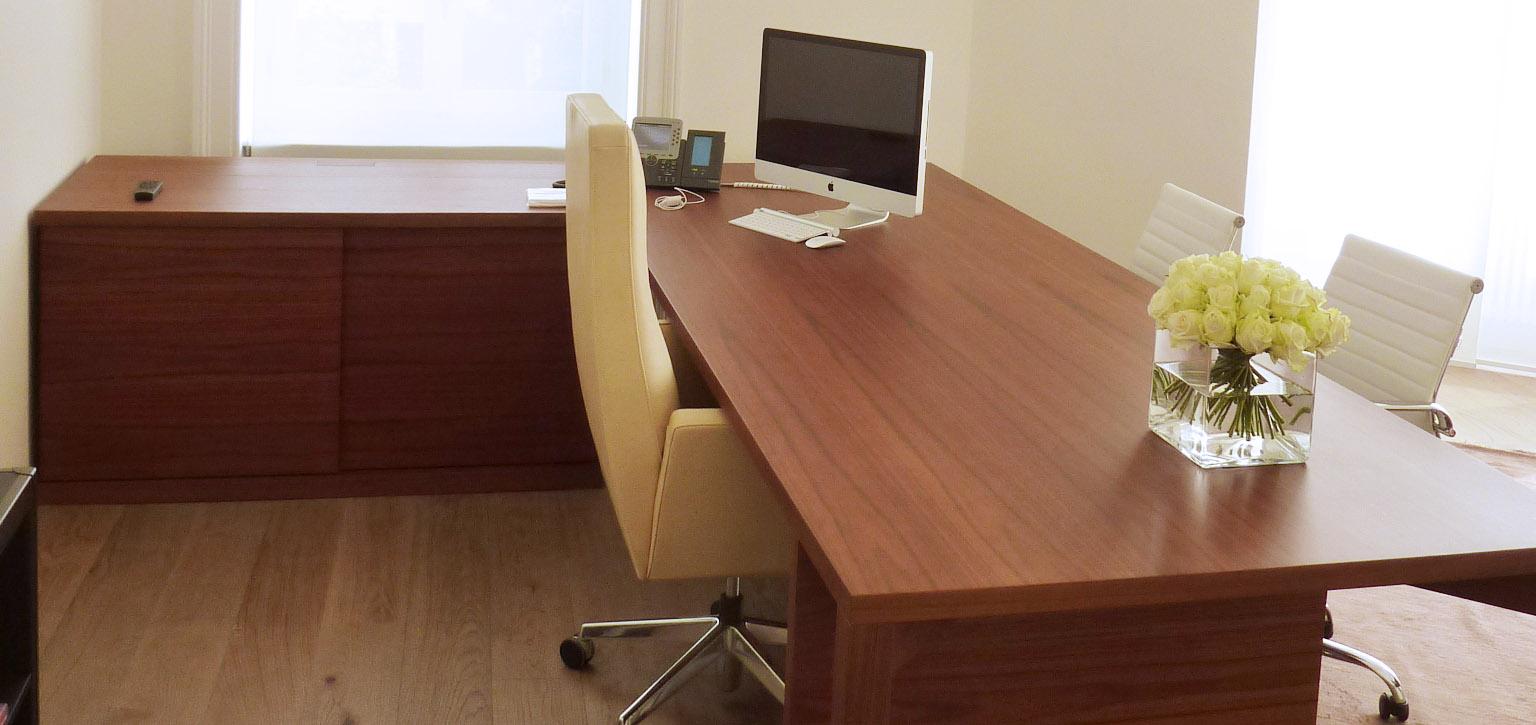 ufficio-1
