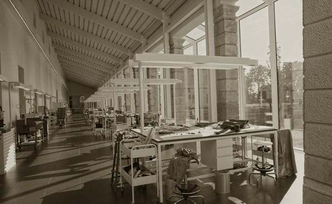 bottega-atelier copia