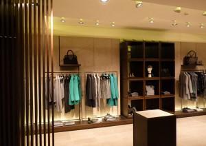 shop_mobili_per_negozi